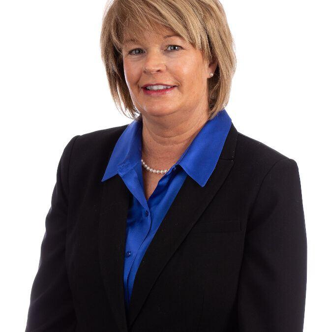 Connie K. Hulst