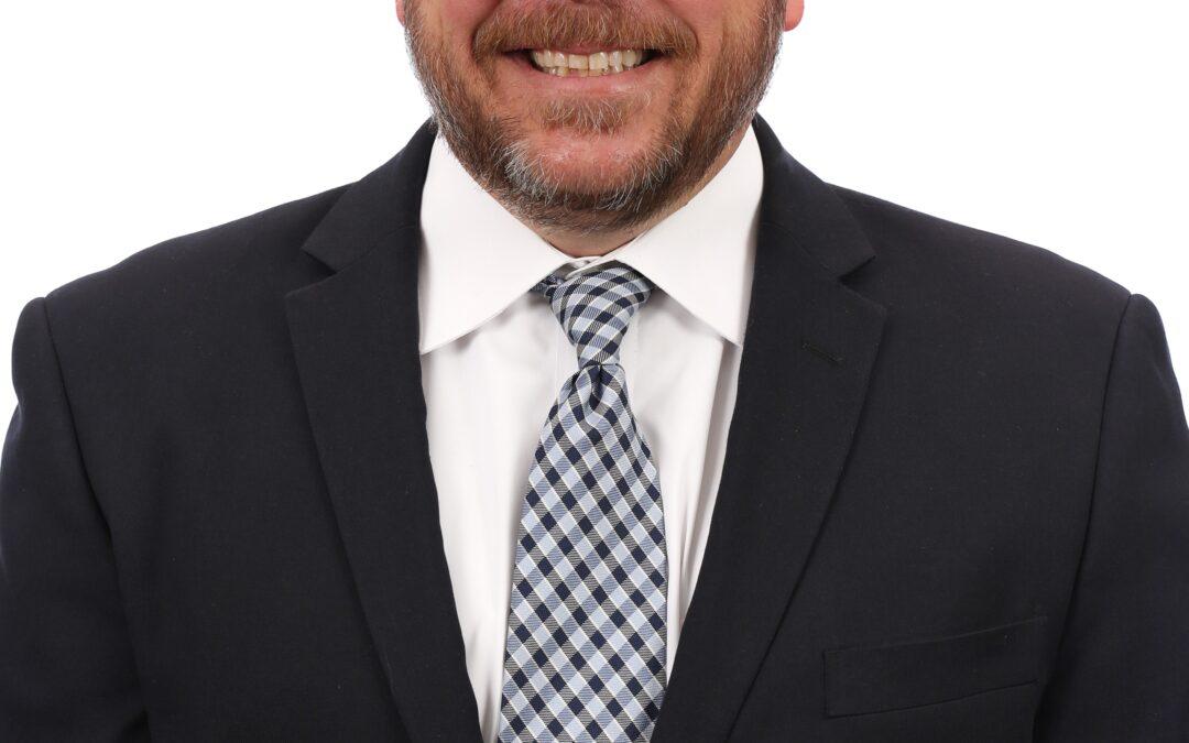 Drew Rzepiennik