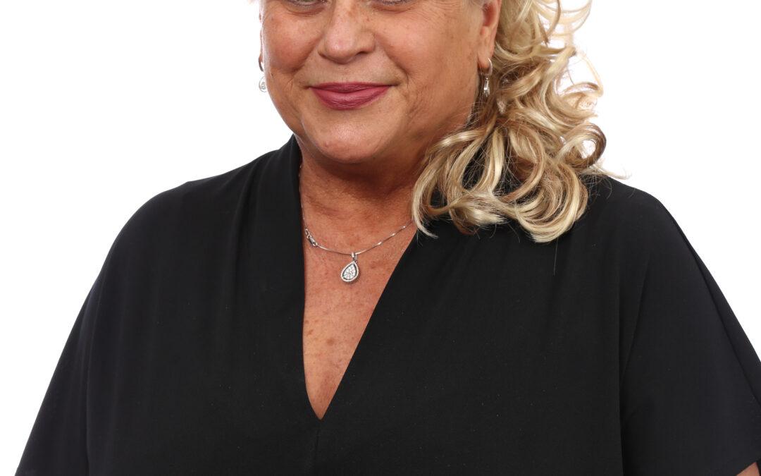 Lisa A. Simons